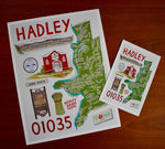 Hadley Grass Gift Pack