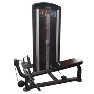 Primal Strength Stealth Low Row Selectorised Machine
