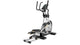 BH FITNESS FDC19 TFT G860TFT Elliptical trainer