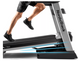 NordicTrack NEW Commercial 1750 Folding Treadmill (NETL20719) (12 Month Family iFIT Membership Included)