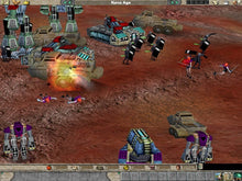 "Load image into Gallery viewer, Empire Earth 1 & Empire Earth The Art Of Conquest - Compatible with Windows 10, 8, 7, Vista, XP ""Digital Download"" - The Lord Of The Rings Games"