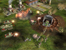 "Load image into Gallery viewer, Command & Conquer - Generals Deluxe (Generals + Zero Hour) "" PC Game - Digital Download. - The Lord Of The Rings Games Video Game return of the king Video Game bfme2 rotwk Video Game war in the north lotr conquest"