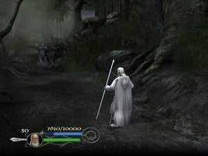 "Lotr Return Of The King : ""PC Download"" Windows 10,8,7,xp,vista ""READ DESCRIPTION"" - The Lord Of The Rings Games return of the king bfme2 rotwk war in the north lotr conquest"