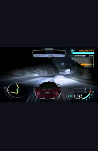 "Need for Speed Carbon Collectors Edition 2006 - ""PC Download"" - Compatible with Windows 10, 8, 7, Vista, XP. - The Lord Of The Rings Games"