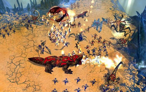 "Rise Of Nations: Rise Of Legends PC game ""PC Download"" - Compatible with Windows 10, 8, 7, Vista, XP. - The Lord Of The Rings Games return of the king bfme2 rotwk war in the north lotr conquest"