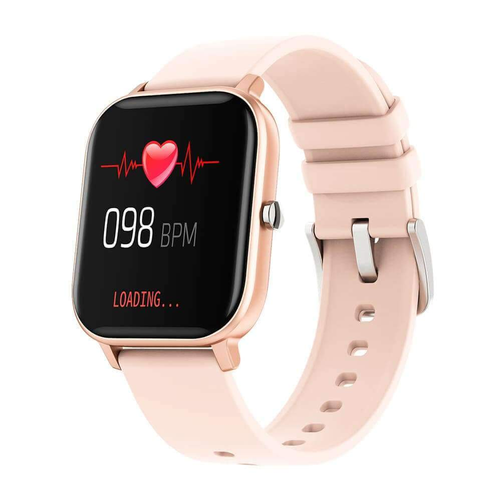 Bluetooth Smart Watch🔥$39.99 For New Customer🔥