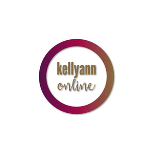 KellyAnnOnline-Your Digital Nonprofit
