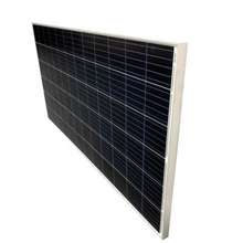 Load image into Gallery viewer, Sunharness 350 Watt Polycrystalline Solar Panel - Eco Friendly Ecommerce Store