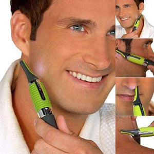 GROOM TOUCH PRO - GROOMING TRIMMER