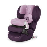 【包邮团购】Cybex Juno 2 Fix儿童汽车安全座椅公主粉 - Cybex Juno 2 Fix Kinderautositz Pink Princess