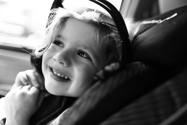 Books You Don't Have to Read: Story Podcasts for Kids