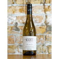 ALLAN SCOTT MARLBOROUGH SAUVIGNON BLANC 2019