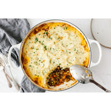 SHEPHERD'S PIE (FROZEN) - 930g