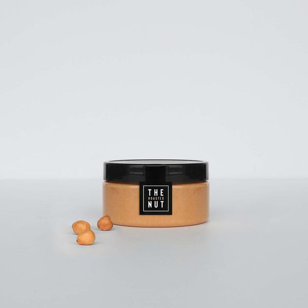 HAZELNUT BUTTER - 250g