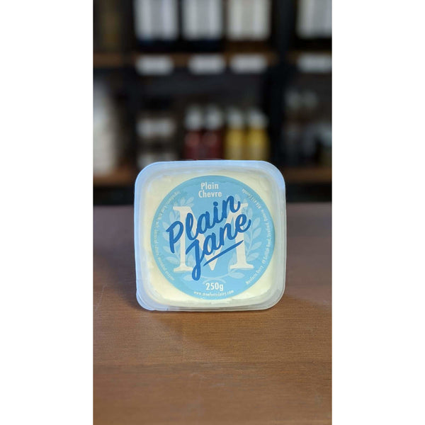 PLAIN JANE, CHEVRE, 250g