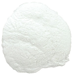 BAKING POWDER (500g)