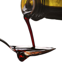 BALSAMIC VINEGAR, CASK 10, 500ml