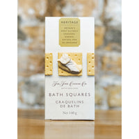 HERITAGE BATH SQUARES, THE FINE CHEESE CO