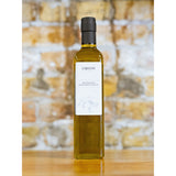 BLACK TRUFFLE OLIVE OIL, 500ml
