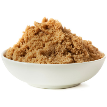 BROWN SUGAR, 1KG