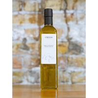 HERBS DE PROVENCE OLIVE OIL, 500ml