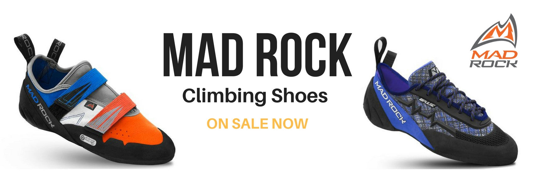madrock shoes