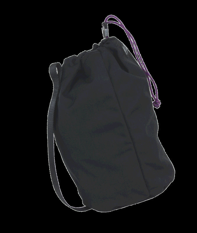0000642_466-extra-small-rope-bag_QUOLMA5K794U.png