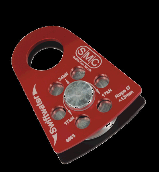 0000696_smc-swiftwater-pulley_QX4ZI1FR9DB3.png