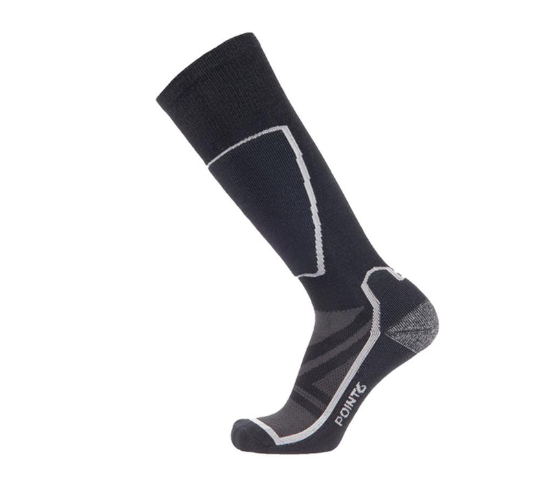 Point6 37.5 Essential Light Cushion OTC Socks