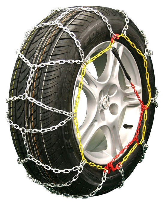 12mm_snow_chain_(1)_RLPOZO14VI3X.jpg