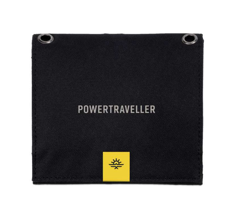 Powertraveller Falcon 7 Solar Panel