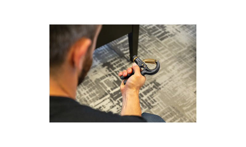 SKLZ Grip Strength Trainer