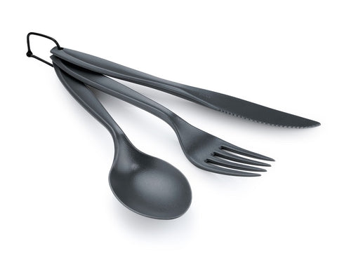 3 pce cutlery grey 1 rpyl4igpw7nt large