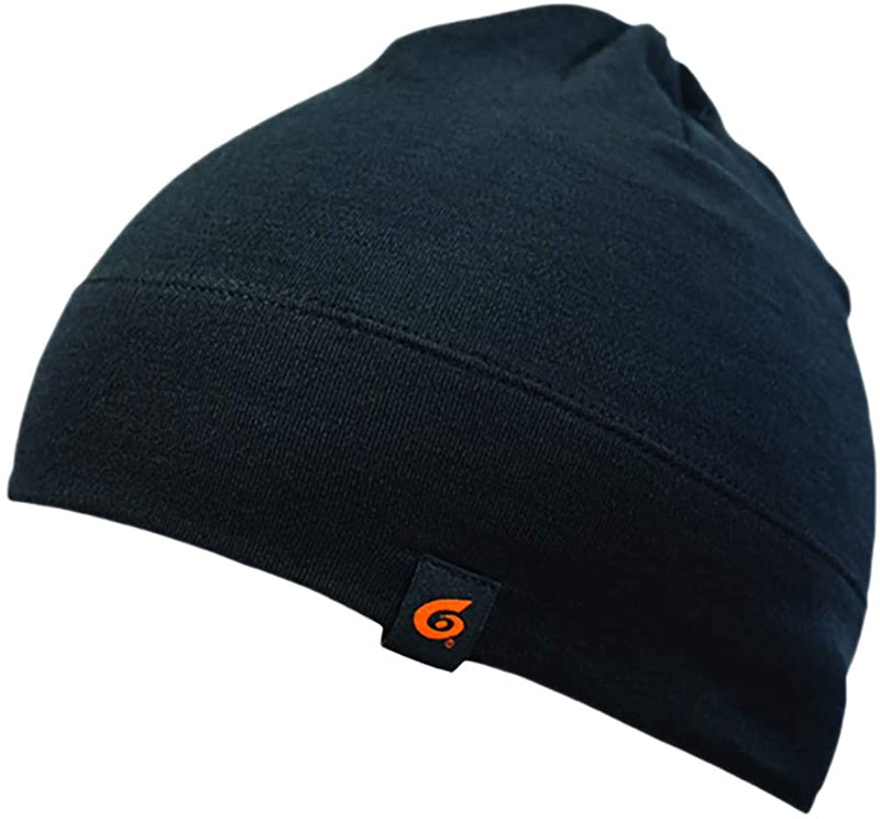 Point6 Performance Beanie