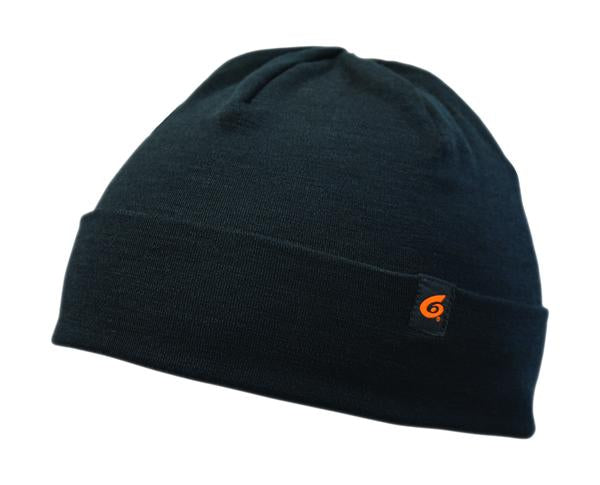 Point6 Double Layer Beanie