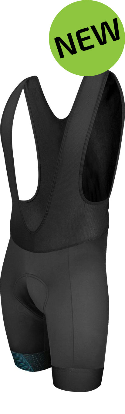 658_wave_bibshorts_new_web_RYC8MCIRRYSQ.jpg
