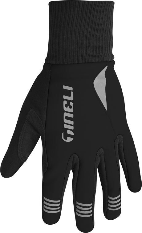 Tineli Winter Thermal Gloves