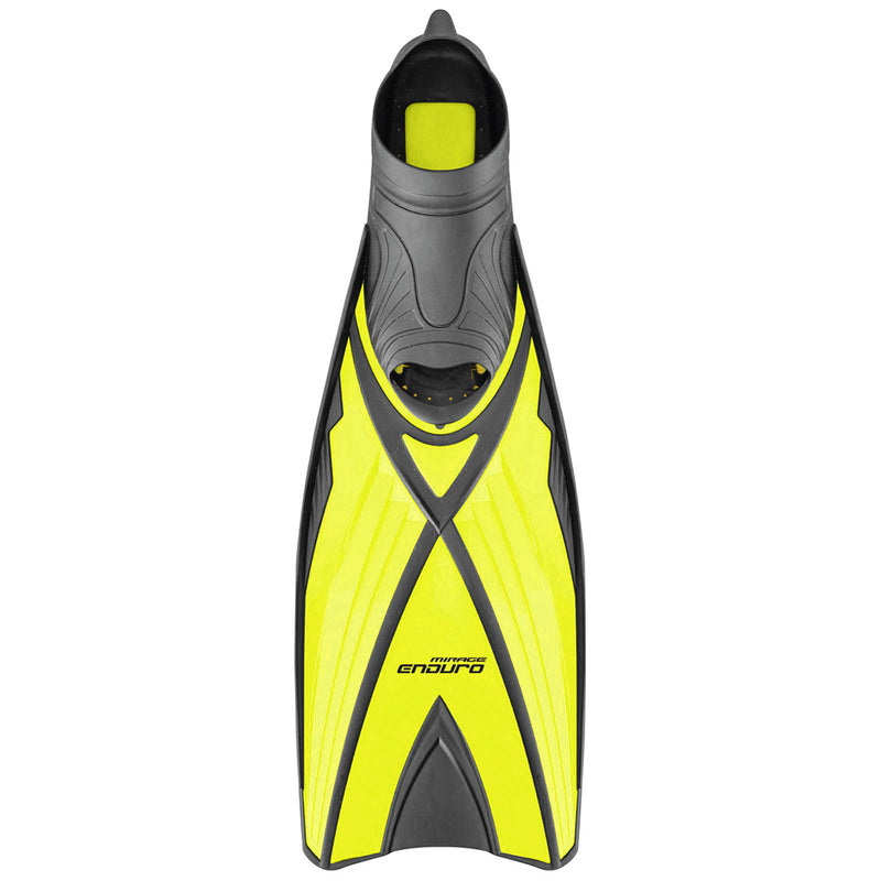 Mirage Enduro Dive Fins
