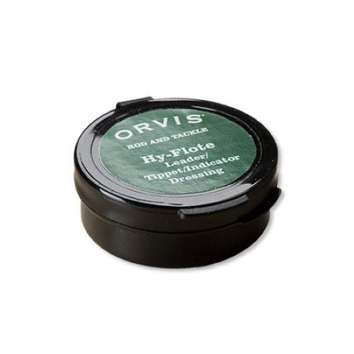Orvis Floatant Hy-Flote Paste