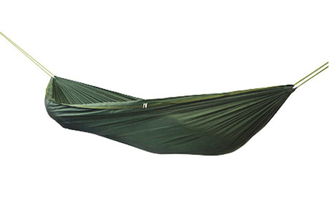 dd hammocks camping hammock olive green dd hammocks    buy outdoor gear online from gearshop outdoor      rh   outdoorstore co nz
