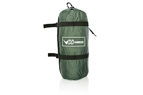 Dd compression sack 01a r84d0gtuoglz large