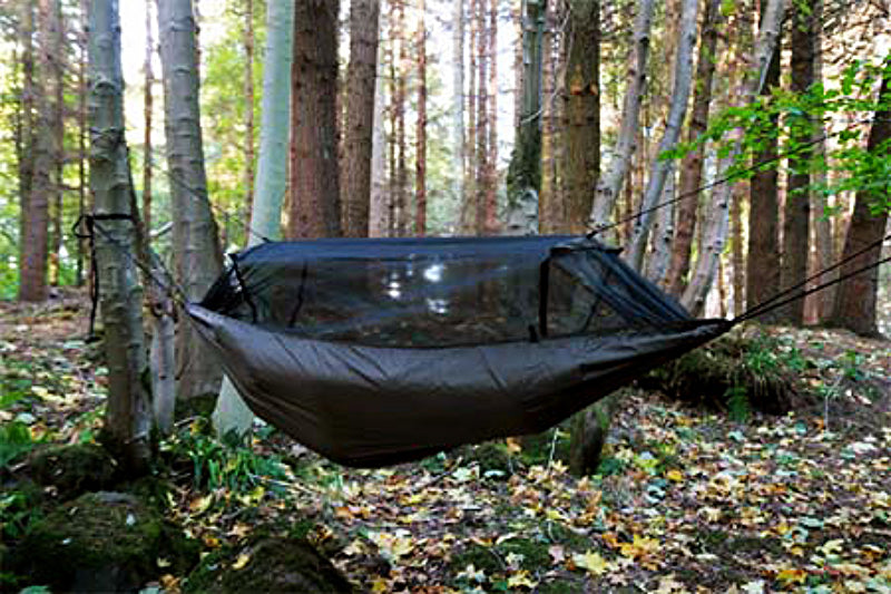 weight  860g  hammock only  includes  10m of webbing  200g  2 x 2m of elastic cord 2 x lightweight poles stuff sack dd hammocks frontline hammock   gearshop nz  rh   gearshop co nz