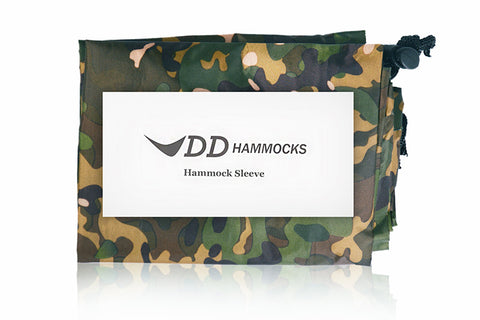 Dd hammock sleeve mc gallery 01 r8icdjdpyqcu large