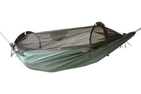 Dd jungle hammock green 03 1   1  r84c00oba0lr large