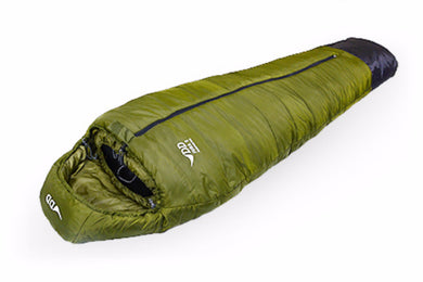 DD_Jura_2_Sleeping_Bag_02_RHZB9R3KRUW9.jpg