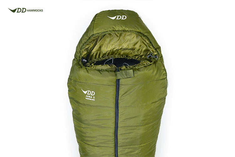 size  regular colour  dark green with black footbox  weight  1 7kg  includes  stuff sack dd hammocks jura 2 sleeping bag olive regular   gearshop nz  rh   gearshop co nz