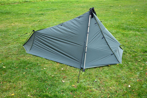 Dd sl tarp tent high res 0633 rhjx0tcjn5hl large