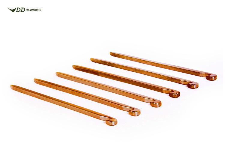 DD_SL_pegs_x6_gallery_01_copper_RT470R0C5NDP.jpg