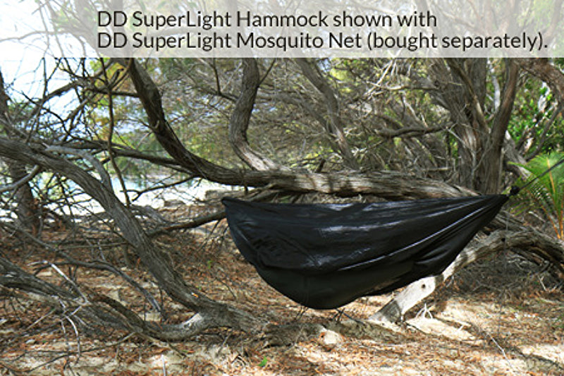 DD_SuperLight_Hammock_Olive_Green_07a_R87PM5GXFLJI.jpg