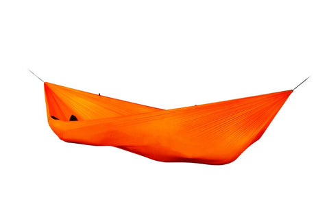 Dd superlight hammock orange 01 rhjx6zzgjcwj large